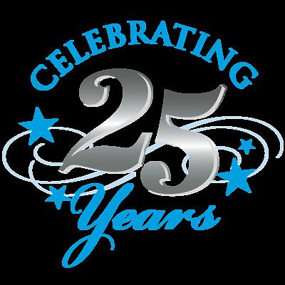celebrating_25_years